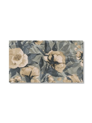 wallpaper_poppies_mrs_mighetto