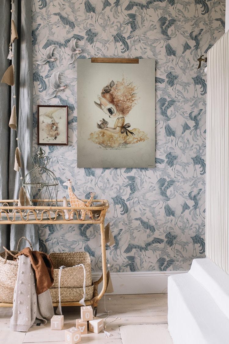 poster_kids_room_Elba_Mrs_Mighetto