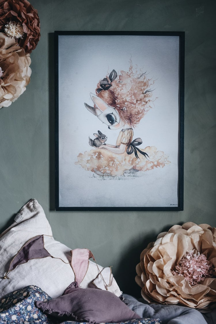 poster_kids_romm_Miss_Elba_Mrs_Mighetto
