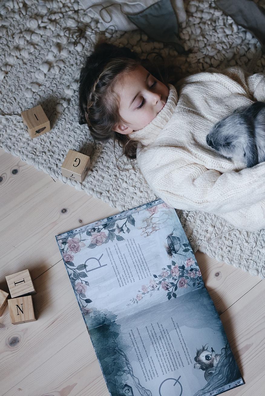 children_book_ABC_mrs_mighetto