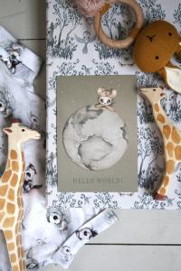 baby's_minneskort_Mrs_Mighetto