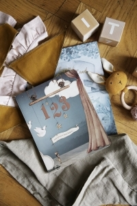 board_book_123_mrs_mighetto