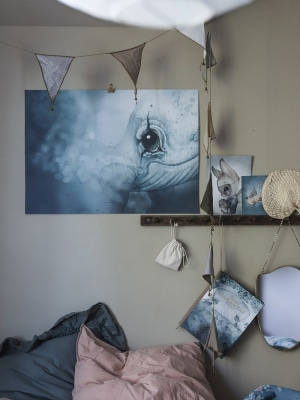 Print_wall_art_whale_Mrs_Mighetto