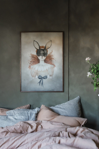 Print_wall_art_Edith_Mrs_Mighetto