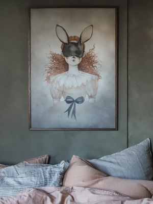 Print_wall_art_Elba_Marie_Mrs_Mighetto