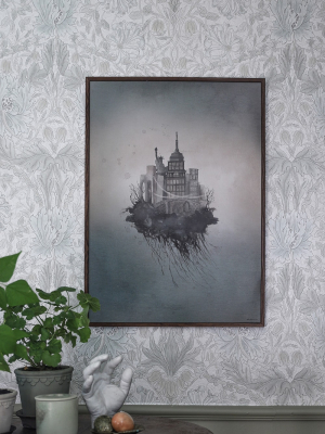 Print_wall_art_New_York_Mrs_Mighetto