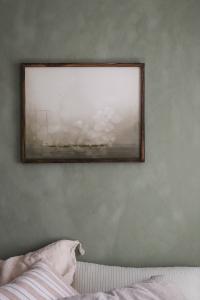 Print_wall_art_Sand_Story_Mrs_Mighetto