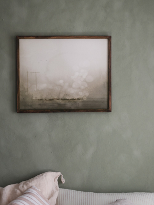 Print_wall_art_Sand_Story_Mrs_Mighetto