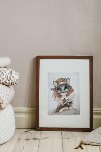 Prints_kids_girl_bunny_Miss_Charlie_Mrs_Mighetto