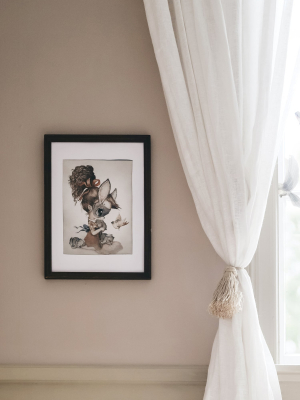 Prints_kids_girl_bunny_Miss_Hollie_Mrs_Mighetto