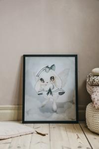 Kids_Poster_Sailor_bunny_Miss_Vega_Mrs_Mighetto