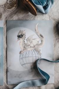 Card_dragon_Mrs_Mighetto
