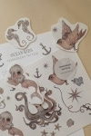 Tatuering_gnuggis_barn_Ocean_Kids_Mrs_Mighetto