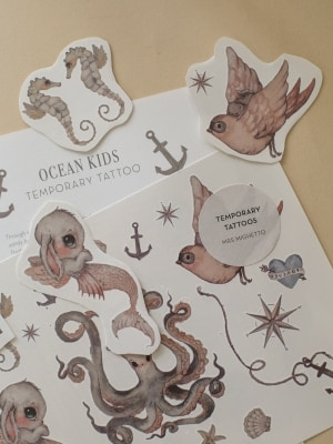 Temporary_tattoos_kids_Mrs_Mighetto