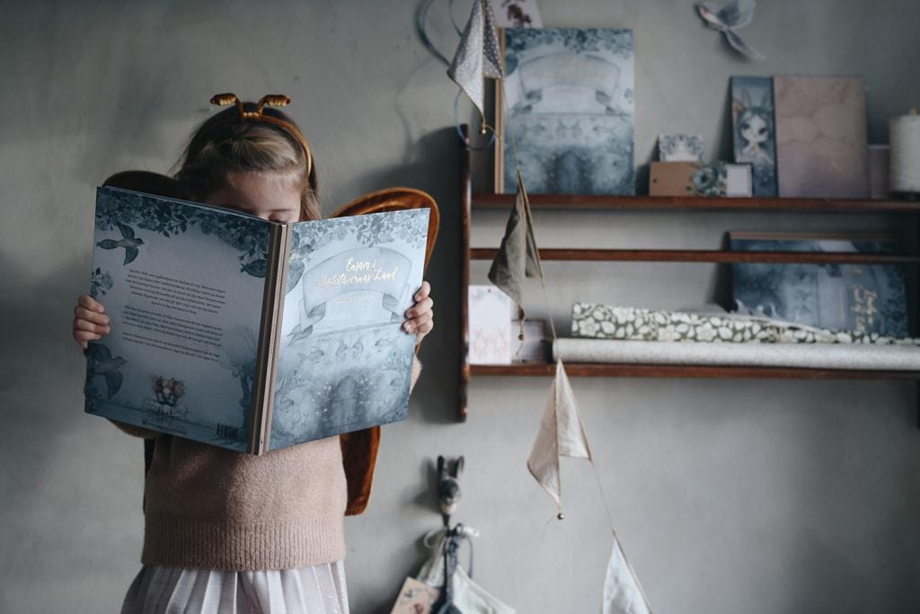 barnbok_ABC_mrs_mighetto