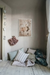 Poster_barn_Tivoli_Mrs_Mighetto
