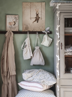 Print_kids_room_tivoli_Maggie_Mrs_Mighetto