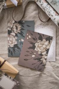 Cards_peonies_Mrs_Mighetto