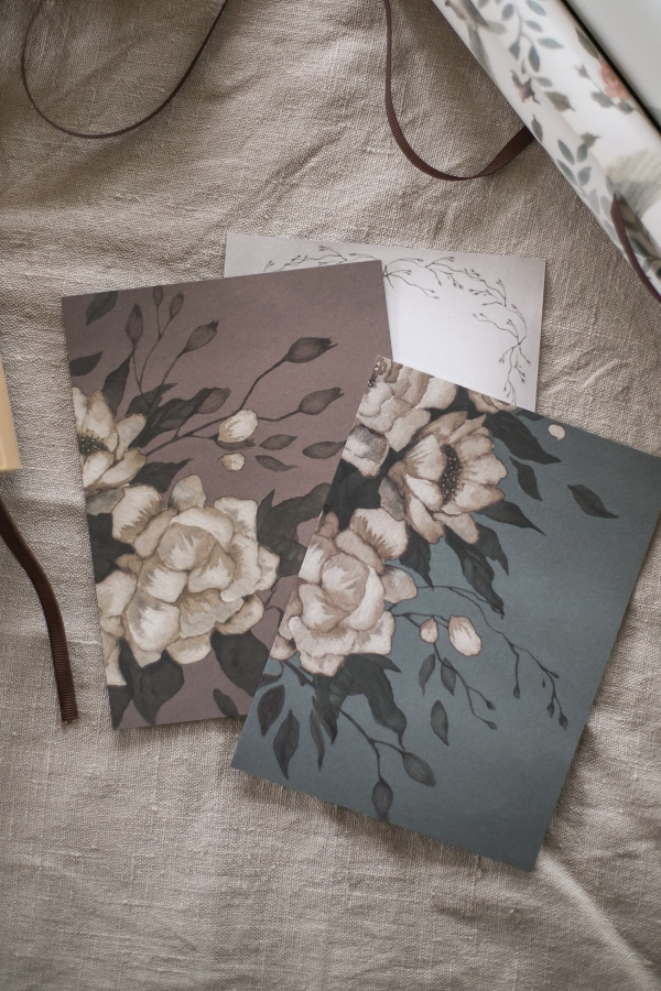 Cards_peonies_Mrs_Mighetto