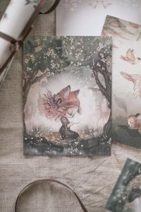 Cards_birds_Penny_Mrs_Mighetto