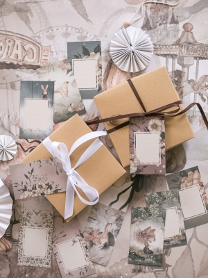 Gift_tags_Mrs_Mighetto