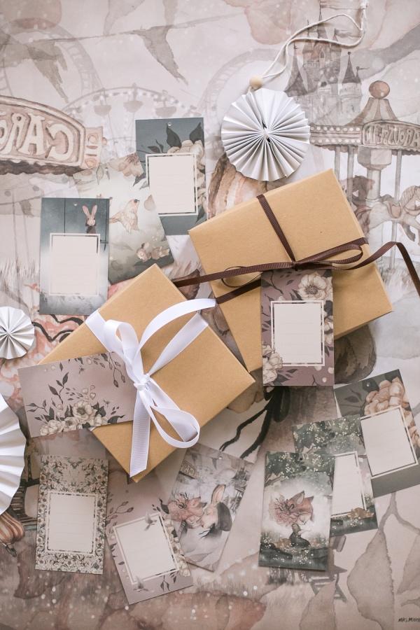 Present_etiketter_Mrs_Mighetto