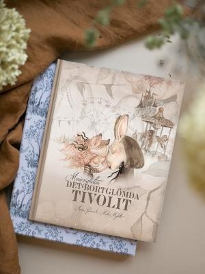 Barbok_Det_Bortglömda_Tivolit_Mrs_Mighetto