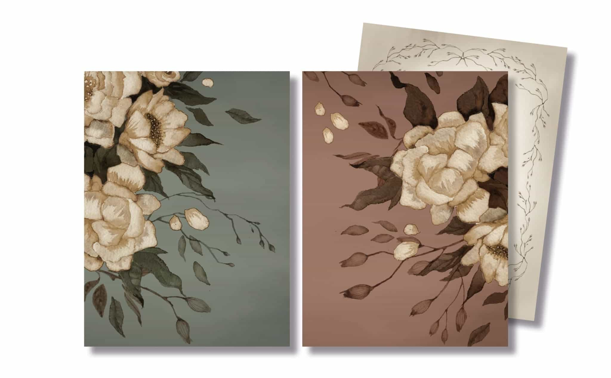 Cards_peonies_flowers_Mrs_Mighetto