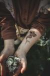 Tatuering_gnuggis_barn_sjöjungfru_Mrs_Mighetto