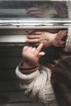 Tatuering_gnuggis_barn_ankare_Mrs_Mighetto
