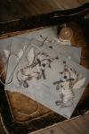 Paper_garland_DIY_animals_Mrs_Mighetto
