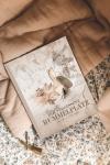 Kinderbuch_Der_Vergessene_Rummelplatz_Mrs_Mighetto