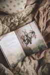 Children's_book_Kinderbuch_Mrs_Mighetto