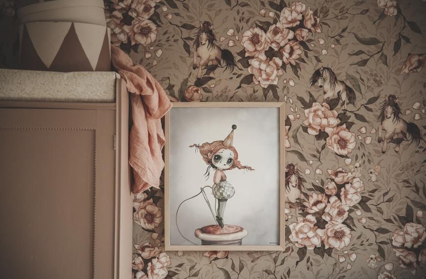 Poster_print_kids_room_kinderzimmer_Mrs_Mighetto