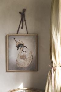 Poster_print_svan_barnrum_Miss_Swan_Mrs_Mighetto
