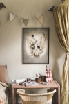Poster_print_boys_room_jungenzimmer_Mrs_Mighetto