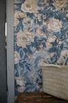 Wallpaper_blue_white_flowers_romantic_Mrs_Mighetto