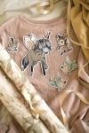 Patches_lagningslappar_barnkläder_djur_Mrs_Mighetto