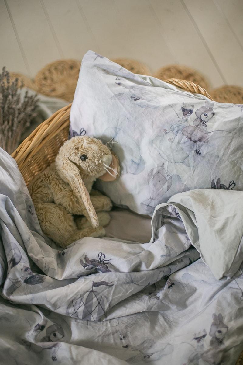 Kids_beddings_pillowcase_Mrs_Mighetto