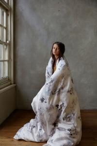 sängkläder_påslakan_Mrs_Mighetto