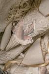 Birds_sparrows_wall_decorations_diy_paper_cutouts_Mrs_Mighetto