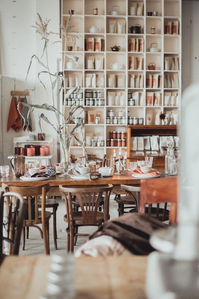 KLCO_Varberg_butik_inredning_inspiration_Krickelin