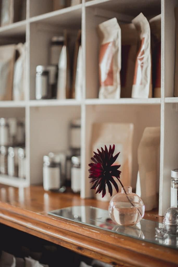 KLCO_Varberg_butik_interior_inspiration_Krickelin