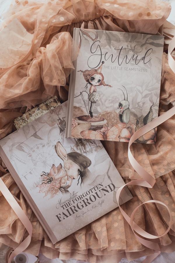 Childrens_books_gift_pack_Mrs_Mighetto