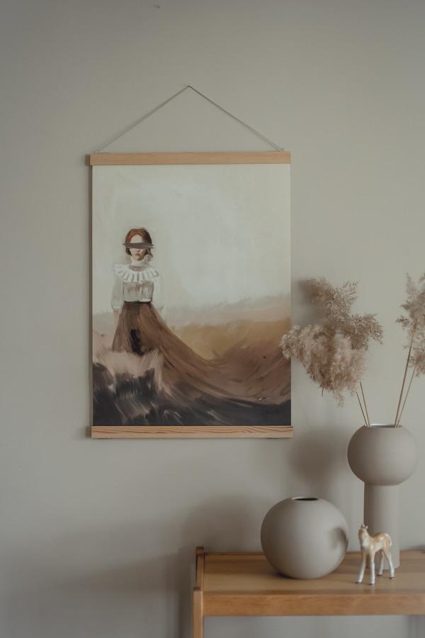 Poster_art_print_ladies_women_Mrs_Mighetto