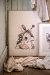 Kids_poster_animal_Mrs_Mighetto