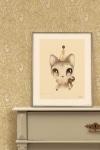 wallpaper_animals_leaves_kids_room_Mrs_Mighetto