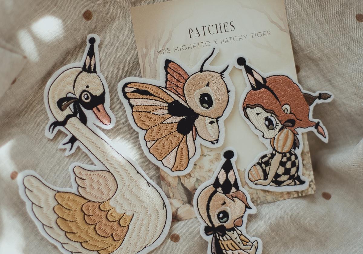 patches_mrsmighetto_patchytiger