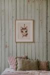 Kids_poster_cat_Mrs_Mighetto