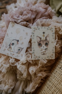 BABY_CARDS_MRS_MIGHETTO_CAT_ELEPHANT